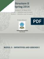 Stucture II_Pertemuan 5_modul 5&6_Bonita.pptx