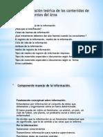 Diapositivas de Desarrollo