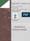Stucture II_Pertemuan 7_Modul 8&9_Bonita.pptx