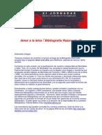 jornadas_XI_Coruña_Bibliografia-razonada_-Amor-a-la-letra_3