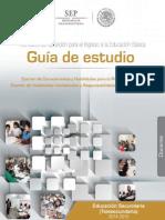Guia_EXAIN-TELE_SEC.pdf