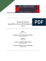 jornadas_XI_Coruña_cartas_almor_5