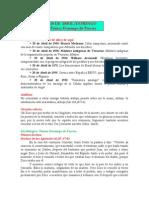 20 DE ABRIL.pdf