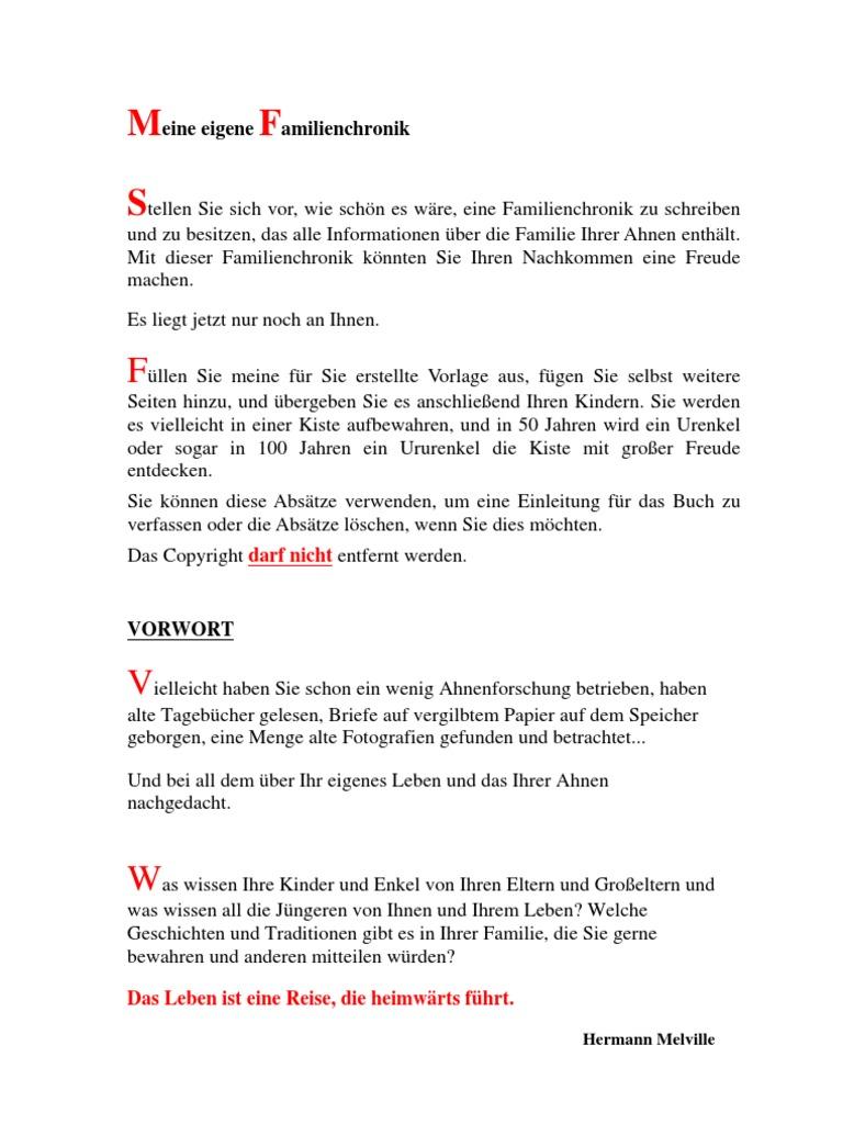 Tolle Kinderbuch Vorlage Zeitgenössisch - Beispiel Wiederaufnahme ...