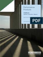 Additives Brochure en Apac 20130801 Page
