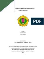 Laporan Kasus Kulit-ria-tinea Corporis (3)