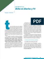 Medios a la vista 2  - Parte 2.pdf