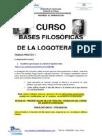 tbjo_filo_1