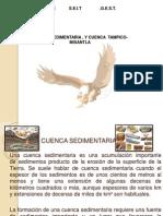 cuencasedimentaria2-131117154830-phpapp02