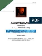 [RVLCN].AutoKeygenning.by.+NCR