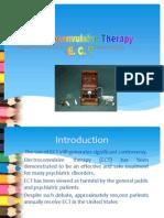 Dr. Neama Electroconvulsive Therapy (2)