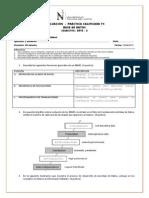 Solucionario Examen T1 2013-2 BASED