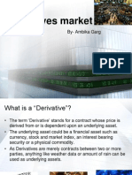 derivativesmarket-111dfsaf006143752-phpapp02