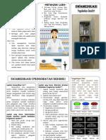 Leaflet Swamedikasi JADI