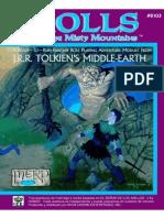 Módulo - Trolls de las Montañas Nubladas.pdf