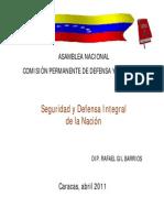 Unidad. 04 Seguridad, Defensa y Desarrollo Integral de La Nacion.pdf 2