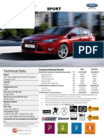 Ford Focus Sport_PM
