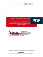 Influencia de la estuctura organizacional gestión del conocimiento EPM - 2008.pdf