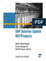 1200_Mill_Products_Overview_StefanW.pdf