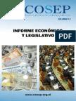 Listado Comisiones y Miembros