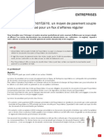 remise-documentaire_doc_20111129021155.pdf