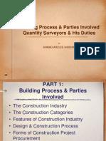 1 - Construction Process