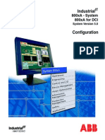 3BUA000135R5001_DCI_Config