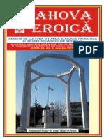 Prahova Eroica Nr 5-Martie 2013