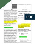 Hristologie1.pdf