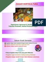 Hortikultura 2014.Ppt [Compatibility Mode]