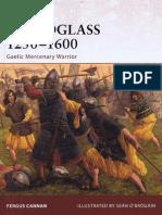 Download Samurai the world of the warrior pdf