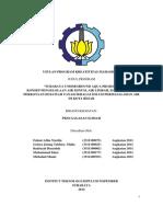 Fahmi Adha Nurdin ITS PKMGT