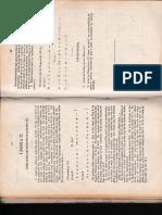 IMG_20140202_0047.pdf
