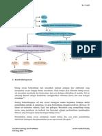 praktikum 1 ecank.docx