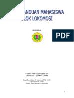 BUKU PANDUAN Mahasiswa Blok 7 tahun 2009.pdf