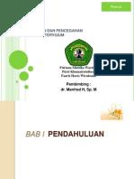 Referat Pterigium Fitriana, Putri, Faaris