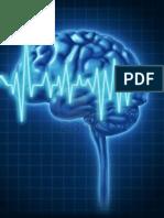 Podemos Reprogramar Nuestro Cerebro Para Cambiar El Comportamiento (Joe Dispenza)