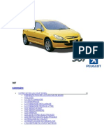 Peugeot-307-Break-(jan-2002-mars-2002)-notice-mode-emploi-manuel-guide-pdf.pdf