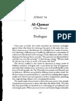 054 Al Qamar Eng