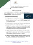 2014_04 TELEFÓNICA 2014 Bases de la Convocatoria