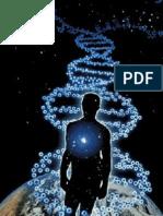 Las experiencias de nuestros antepasados se heredan a través del ADN
