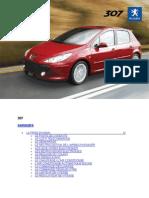 Peugeot-307-(oct-2005-mai-2006)-notice-mode-emploi-manuel-guide-pdf.pdf