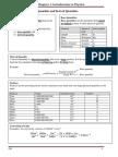 Physics Form 4 Chap 1