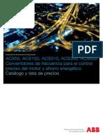 Coplementaria ABB variadores.pdf