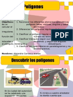 93816259 Powerpoint Poligonos de Alejandra