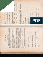 IMG_20140202_0049.pdf
