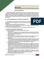 KTI-Materi8 jaringan Komputer.pdf