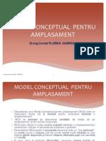 Model Conceptual (6)