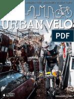 Urban Velo 41