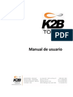 Manual-K2BTools.pdf